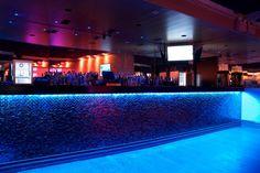 Bar Lighting / Uplighting/ LEDS
