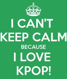 #kpop ashdlifkgffff!