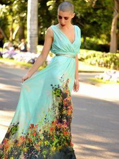 addictbeiconic Outfit   Primavera 2014. Cómo vestirse y combinar según addictbeiconic el 9-4-2014