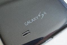 Samsung Galaxy confirmed for April, new design, may have iris-scanner - Samsung Galaxy S4, Iris Recognition, Marshall Speaker, News Design, Environment, Android, Tech, Models