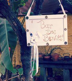 """Bar dos Benhês"" Casamento ""Raquel e Arthur"""
