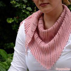 innovart en crochet: Tejiendo Crochet