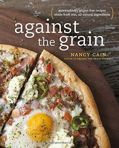 Against the Grain: E