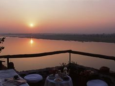 From Kashmir to Kerala, the top Indian resorts guaranteed to make you go weak at the knees