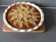 Frangipane fig mini tarts   Mini tarts   Pinterest   Mini Tart, Figs ...