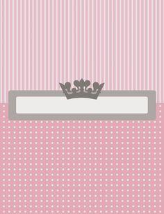 BulutsMom: Prenses Temalı Doğum Günü Süsleri Princess Birthday, Princess Party, Barbie Birthday Invitations, Birthday Wallpaper, Bar Logo, Cute Fruit, Baby Decor, Party Printables, Iphone Wallpaper