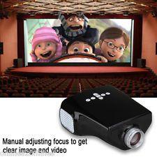 Imagen de artículo Electronics, Phone, Toys, Car, Shopping, Activity Toys, Telephone, Automobile, Clearance Toys