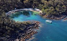 Find secret camping spots in NSW! Explore the best places to camp, secluded & free camping, camping grounds & coastal camping in North Coast, South Coast & more. Weekend Trips, Vacation Trips, Day Trips, Vacation Travel, Best Places To Camp, Places To See, Bora Bora, Dublin, Voyager Seul