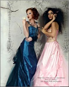 editorial on Freque Magazine ph. Guido Ricci designer Almalisa Gerosi makeup/hair Giovanna A. Stasi