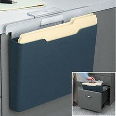 Fellowes 7526201 Fellowes Desk Additions Desk Edge File 12 14 x 3 12 x 8 14 ** Visit the image link more details.