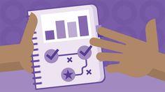 Welcome: Strategic Planning Fundamentals