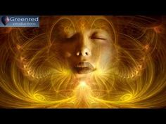 Happiness Frequency - Serotonin, Dopamine and Endorphin Release Music, Binaural Beats Relaxing Music. Greenred Productions meditation music with binaural bea.