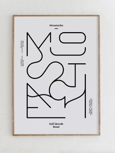dose-of-design: Les Graphiquants