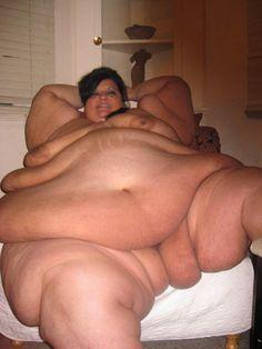 Hard body nudes girls