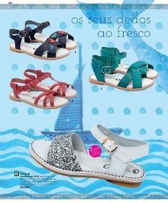 Portugal, Sandals, Shoes, Fashion, Christians, Moda, Shoe, Shoes Outlet, Fasion
