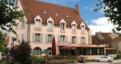 """""""La Valouse"""" est un hôtel-restaurant situé à Orgelet (Jura), petite cité comtoise de caractère proche du lac de Vouglans. Dans cet établissement renommé, M. Bon vous reçoit dans un cadre chaleureux et convivial. Vous pourrez goûter une cuisine gastronomique et régionale, toute en finesse et aux arômes délicats.  http://www.hotel-restaurant-lavalouse.com"""