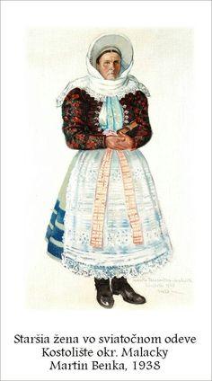 Folk Costume, Costumes, Graphic Art, Cinderella, Disney Characters, Fictional Characters, Illustration Art, Tapestry, Disney Princess