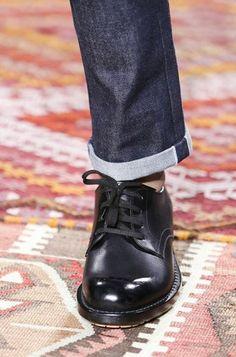tendenza-scarpe-uomo-autunno-inverno-2014-2015-valentino
