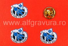 Insigne cu rasina in forma siglei Enamel, Accessories, Vitreous Enamel, Enamels, Tooth Enamel, Glaze, Jewelry Accessories