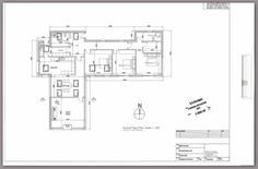 Here is an overview of our Design, Plan & Build Projects Floor Plans, Construction, Contemporary, How To Plan, Building, Projects, Design, Log Projects, Buildings