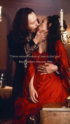 Queen Of The Damned, Real Vampires, Interview With The Vampire, Dark And Twisty, Bram Stoker's Dracula, Dark Love, Movies 2014, Gothic Aesthetic, Gary Oldman