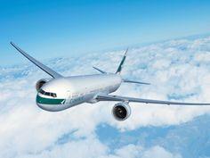 Conheça as 10 melhores companhias aéreas do mundo - Fotos - UOL Economia