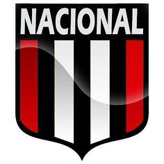 Escudos HD de Futebol | Escudos Minas Gerais