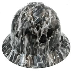 Top Notch Designs, Best Workmanship in badass hard hats. Many Hydrographic Hard Hats available in different themes. Hard Hats, Bad To The Bone, Your Style, Safety, Free Shipping, Stylish, Hot, Canada, Fashion