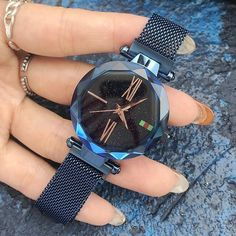 The 8 best swiss army watches for men - Outdoor Click Stylish Watches For Girls, Mens Watches For Sale, Trendy Watches, Elegant Watches, Cool Watches, Cheap Watches, Amazing Watches, Beautiful Watches, Sky Design