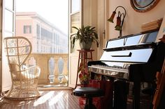 piano_CadelSol by Cadelsol, via Flickr