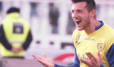 Il Chievo conquista tre punti importantissimi: 2-0 contro il Catania  http://tuttacronaca.wordpress.com/2014/02/23/il-chievo-conquista-tre-punti-importantissimi-2-0-contro-il-catania/