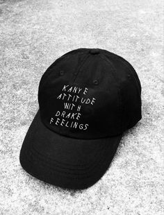 women s style and trends  black baseball hat -