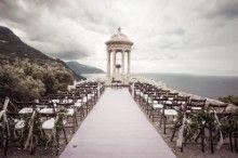 Bodas Majorca wedding Nuestras bodas Our weddings http://momentsweddingblog.com