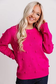 Preppy Sweater, Undercover, Sweater Weather, Online Boutiques, Boutique Clothing, Hemline, Bikini Tops, Cuffs, Tights