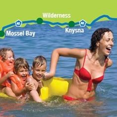 awesome Playground of the Garden Route With the Easter holidays ahead as we celebrate family day, the Garden Route along the coast of South Africa is the ideal destination for families, with its magical forests, unspoilt beaches and captivating wildlife. Mossel Bay, Wilderness and Knysna offer child friendly activities and fun filled days for the whole family.  https://www.sapromo.com/playground-of-the-garden-route/2229