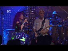 Estúdio MTV - Baby do Brasil - Show Completo 08.06.2013 - YouTube