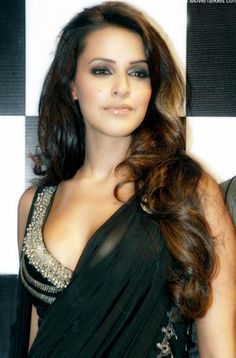 starting Neha Dhupia wiki she is former Miss India. She became winner of Femina Miss India in 2002. Neha dhupia wiki, bio, height, Bra Size, Movies, HD Photos Collection...