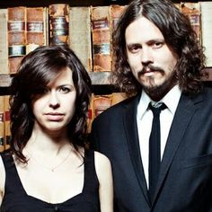 The 20 Best New Bands of 2011 :: Music :: Lists :: Paste