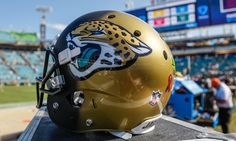 Jaguars cut Rashod Hill 2 days after signing him = Rashod Hill spent the entire offseason with the Jaguars after being signed as part of the team's undrafted free agent class. The rookie offensive lineman received a promotion from the practice squad to the 53-man roster over.....