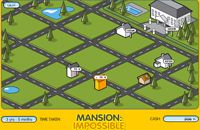 Play our new free online game Huizen makelaar f Online Bike, Online Cars, Play Online, Love Games, Games To Play, Puzzel Games, Cool Games Online, Dragon Games, Hack Online