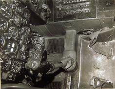 Hispano-Suiza, HA-200, Saeta     SDASM ARCHIVES
