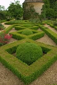 rousham park and garden - Google Search