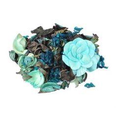 CDaffaires pot pourri 1.25l parfum cristaux de mer