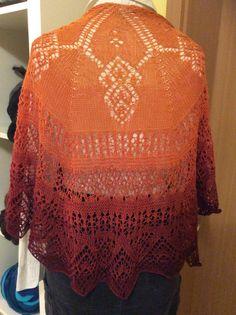 Crochet Top, Patterns, Tops, Women, Fashion, Colors, Block Prints, Moda, Fashion Styles