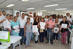 Víctimas en Risaralda desean invertir su indemnización en vivienda