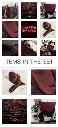 """""""☾゚✧ moon dust in your lungs, stars in your eyes ☾゚✧"""" by ginga-ninja ❤ liked on Polyvore featuring art"""