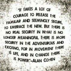 Alan Cohen ..*