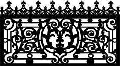Cnc Plasma, Plasma Cutting, Lazer Cut Wood, Jaali Design, Decoupage Art, Iron Work, Scroll Saw, Victorian Homes, Metal Art