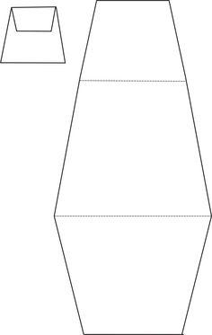 convite+bolsinha.jpg (1012×1600)
