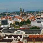 Europe 3-Star Traveler Index for 2014: 51 cities from cheap to expensive